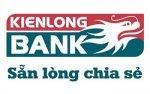 Ngân Hàng Kiên Long Bank