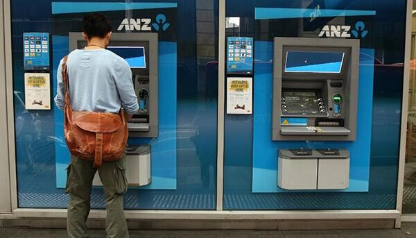 Rut TieDichvuthetindung.vn cung cấp dịch vụ rút tiền mặt từ thẻ tín dụng ANZ với nhiều tiện ích ưu đãin Mat The Tin Dung Anz Dichvuthetindung 03