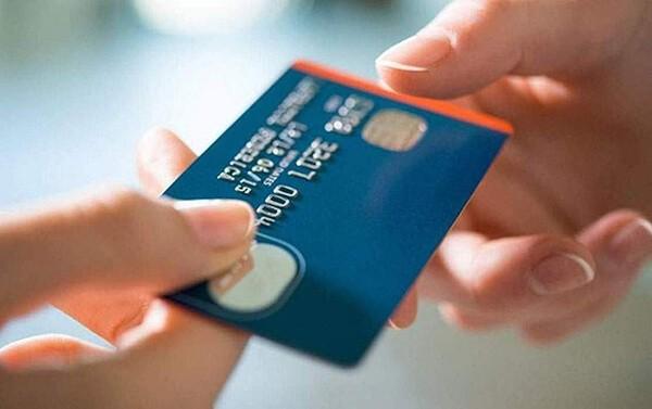 Dichvuthetindung.vn cung cấp dịch vụ rút tiền mặt thẻ tín dụng tại TpHCM uy tín, nhanh chóng và an toàn