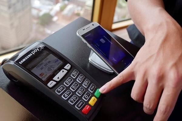 Dịch vụ hỗ trợ rút tiền mặt từ thẻ tín dụng Seabank tại dichvuthetindung.vn mang tới nhiều tiện ích cho khách hàng