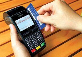 Dịch vụ rút tiền thẻ tín dụng Techcombank hạn mức cao, chi phí thấp tại dichvuthetindung.vn