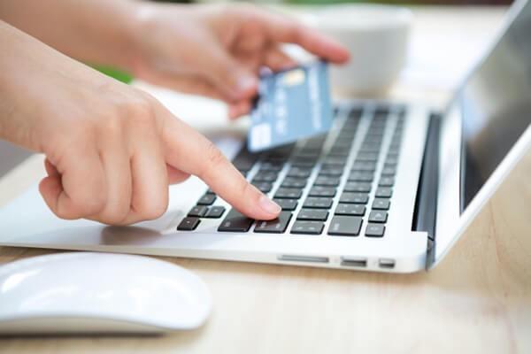 Dịch vụ đáo hạn thẻ tín dụng Agribank hỗ trợ bạn thanh toán số dư nợ nhanh chóng, an toàn
