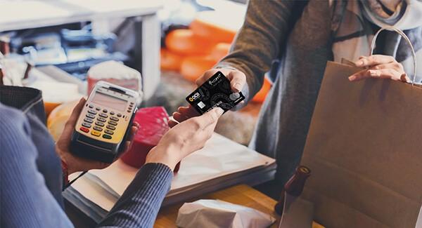 Dichvuthetindung.vn cung cấp mức chi phí đáo hạn thẻ tín dụng Agribank thấp nhất hiện nay