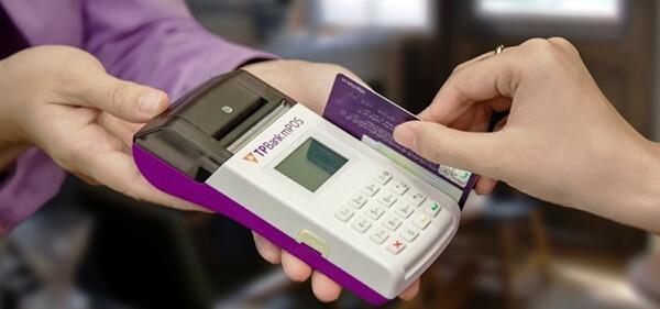 Dịch vụ đáo hạn thẻ tín dụng Tpbank chi phí thấp, nhanh chóng, an toàn tại dichvuthetindung.vn