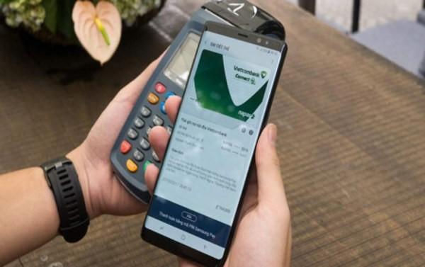 Dịch vụ đáo hạn thẻ tín dụng Vietcombank tại dichvuthetindung.vn nhanh chóng, an toàn, giá rẻ