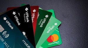 Dịch vụ hỗ trợ đáo hạn thẻ tín dụng VPBank giúp bạn thanh toán khoản vay đúng hạn, không bị tính lãi suất cao và phí của ngân hàng