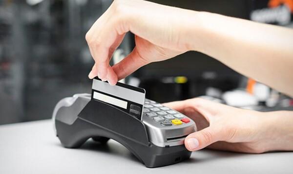 Dịch vụ đơn vị đáo hạn thẻ tín dụng Shinhanbank giá rẻ, tại nhà, hỗ trợ khách hàng thanh toán dư nợ với mức phí chỉ từ 1.6%