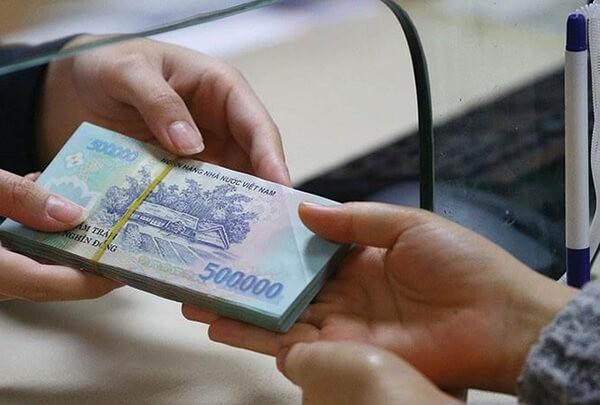 Dịch vụ rút tiền, đáo hạn thẻ tín dụng tại Bình Thạnh phí rẻ, lãi suất thấp