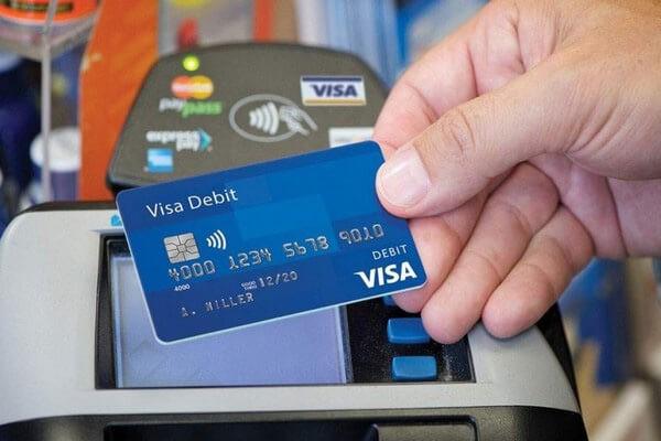 Dịch vụ rút tiền, đáo hạn thẻ tín dụng tại Hà Đông phí rẻ tại dichvuthetindung.vn