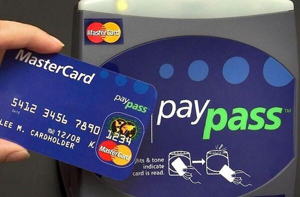 Dịch vụ rút tiền và đáo hạn thẻ tín dụng tại Bà Rịa Vũng Tàu phí chỉ từ 1,6%