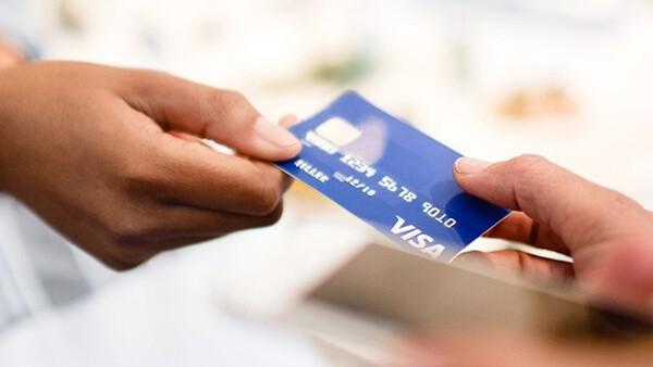 rút tiền mặt và đáo hạn thẻ tín dụng tại Bắc Giang