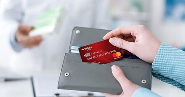 rút tiền mặt và đáo hạn thẻ tín dụng tại Điện Biên