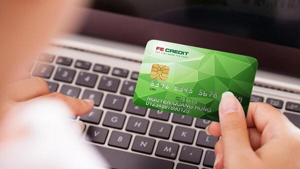 Mức phí rút tiền mặt và đáo hạn thẻ tín dụng tại Lạng Sơn giá rẻ, thấp nhất thị trường chỉ từ 1.6%