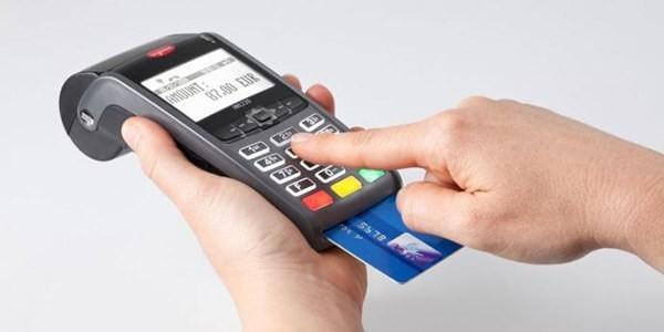 Dichvuthetindung.vn hỗ trợ rút tiền mặt và đáo hạn thẻ tín dụng tại Long An giá rẻ, phí chỉ từ 1,6%