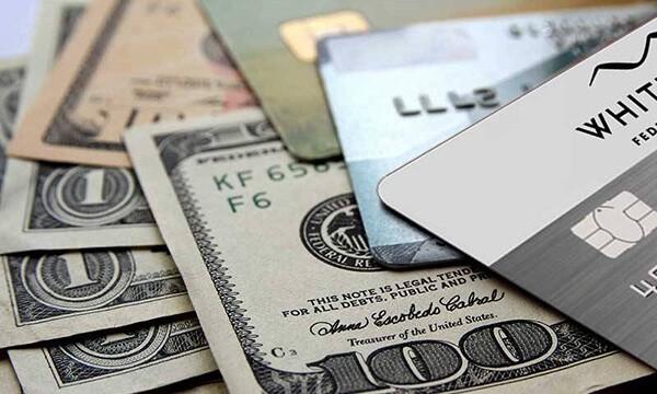 Thu nhập tăng, mức sống tăng khiến nhu cầu rút tiền mặt và đáo hạn thẻ tín dụng tại Nghệ An ngày càng được quan tâm