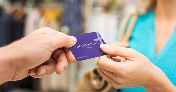 rút tiền mặt và đáo hạn thẻ tín dụng tại Thái Nguyên