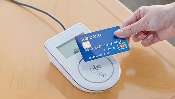 Dịch vụ rút tiền thẻ, đáo hạn thẻ tín dụng tại Thái Bình trở nên phổ biến nhờ mang lại nhiều tiện ích