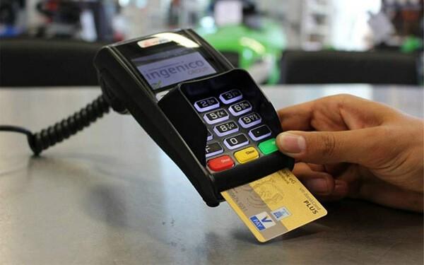 Dịch vụ rút tiền thẻ tín dụng, đáo hạn thẻ tại Hải Phòng phí rẻ chỉ có ở dichvuthetindung.vn