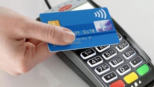 Dịch vụ rút tiền thẻ tín dụng đáo hạn thẻ tín dụng tại Bình Dương phí thấp nhất thị trường