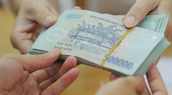 rút tiền thẻ tín dụng, đáo hạn thẻ tín dụng tại Cần Thơ