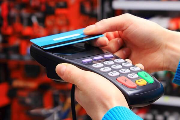Dịch vụ rút tiền thẻ tín dụng đáo hạn thẻ tín dụng tại Đà Lạt Lâm Đồng giá rẻ chỉ từ 1,6%