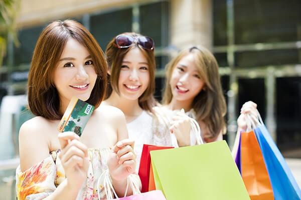 rút tiền thẻ tín dụng đáo hạn thẻ tín dụng tại nhà