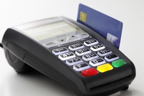 rút tiền thẻ tín dụng đáo hạn thẻ tín dụng tại Tuyên Quang