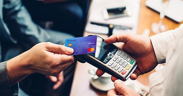 Dịch vụ rút tiền và đáo hạn thẻ tín dụng Quận 1 ngày càng phát triển do nhu cầu sử dụng khách hàng ngày một tăng
