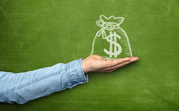 rút tiền và đáo hạn thẻ tín dụng Quận 1