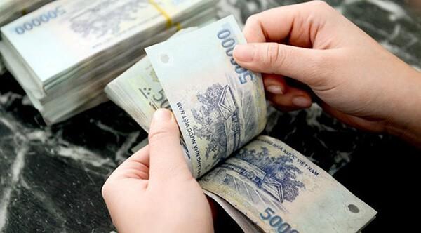 rút tiền và đáo hạn thẻ tín dụng tại Cà Mau