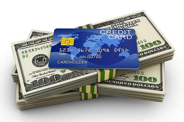 Dịch vụ rút tiền và đáo hạn thẻ tín dụng tại Kon Tum 24/7, phí rẻ chỉ từ 1,6%