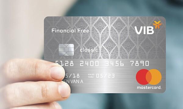 rút tiền và đáo hạn thẻ tín dụng tại Sơn La