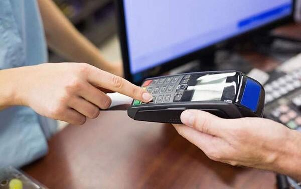 Dịch vụ rút tiền và đáo hạn thẻ tín dụng tại Thái Hà chi phí thấp tại dichvuthetindung.vn