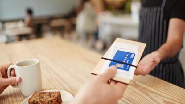 rút tiền và đáo hạn thẻ tín dụng tại Thái Hà
