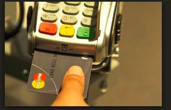 Dịch vụ hỗ trợ rút tiền và đáo hạn thẻ tín dụng tại Thanh Hóa giúp khách hàng giải quyết khó khăn về tài chính