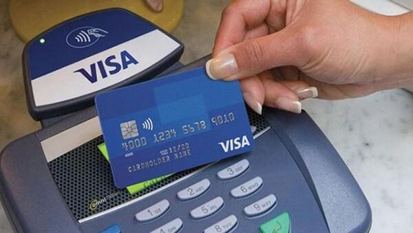 Phí rút tiền và đáo hạn thẻ tín dụng giá rẻ tại Thanh Hóa chỉ từ 1.6% của dichvuthetindung.vn