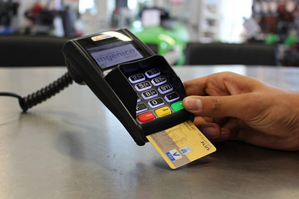 Dịch vụ rút tiền mặt và đáo hạn thẻ tín dụng tại Thừa Thiên Huế phí thấp, giá rẻ
