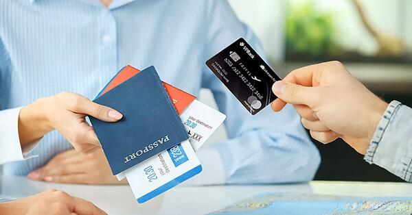 Rút tiền và đáo hạn thẻ tín dụng tại Thừa Thiên Huế fe credit card tối đa hạn mức, hỗ trợ tại nhà, 24/7