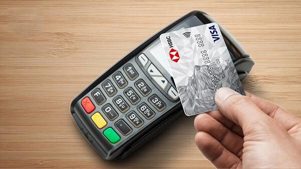 rút tiền và đáo hạn thẻ tín dụng tại Vĩnh Long