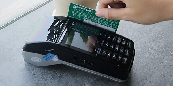 Dịch vụ hỗ trợ rút tiền và đáo hạn thẻ tín dụng tại Vĩnh Long giá rẻ, phí thấp nhất thị trường chỉ từ 1,6%