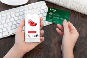 cách sử dụng thẻ tín dụng VPBank