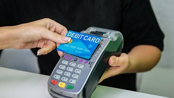 Dịch vụ đáo hạn thẻ tín dụng ANZ giá rẻ tại nhà phí chỉ từ 1,6%, hỗ trợ 24/24