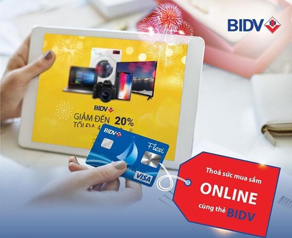 Đáo hạn thẻ tín dụng VPBank để nhận về những ưu đãi hấp dẫn