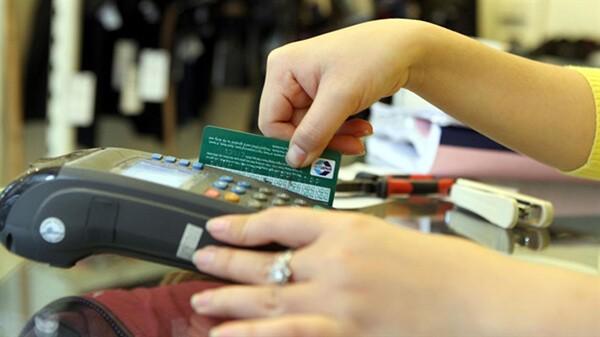 Dịch vụ đáo hạn thẻ tín dụng Eximbank giá rẻ tại Hà Nội