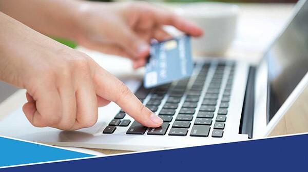 Đáo hạn thẻ tín dụng Fe Credit card tại nhà phí 1,6%, hỗ trợ tận nơi 24/7