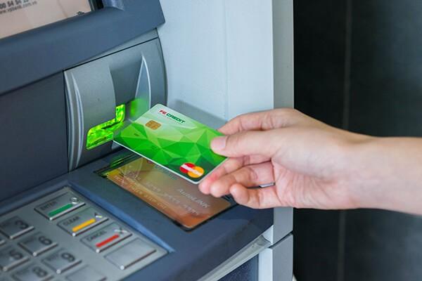 Đáo hạn thẻ tín dụng FE Credit đúng hạn để tránh rơi vào tình trạng nợ xấu