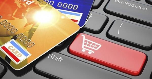 Đáo hạn thẻ tín dụng MBBank giúp khách hàng tiết kiệm chi phí và hưởng nhiều ưu đãi