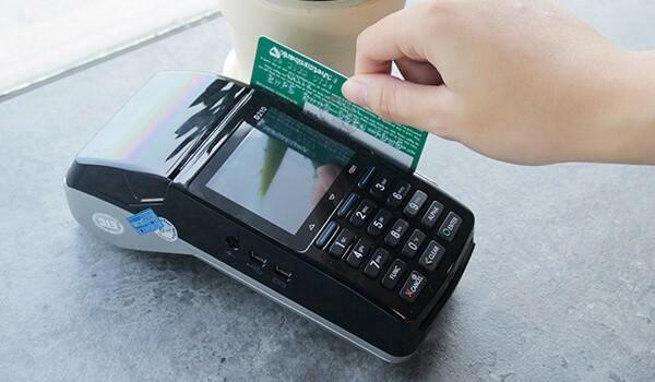 Dịch vụ đáo hạn thẻ tín dụng quận Hoàn Kiếm giá rẻ chỉ có tại dichvuthetindung.vn