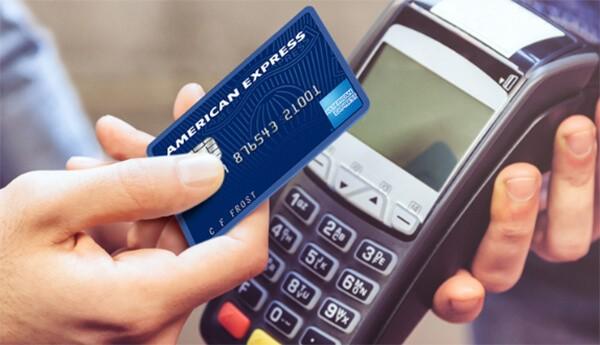 Đáo hạn thẻ tín dụng quận Từ Liêm lãi suất chỉ từ 1,6%
