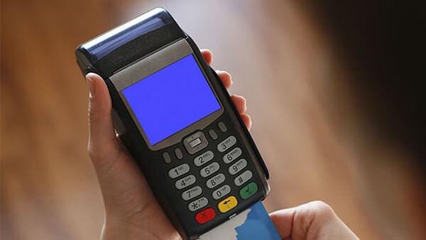 Dao Han The Dịch vụ đáo hạn thẻ tín dụng Sacombank tại Hà NộiTin Dung Sacombank Tai Ha Noi Dichvuthetindung 03